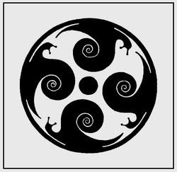 jung-institute-logo