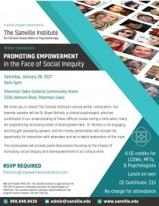 promoting-empowerment-sanville-institute-w17-convocation