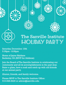 the-sanville-institute-holiday-party-2016-d2