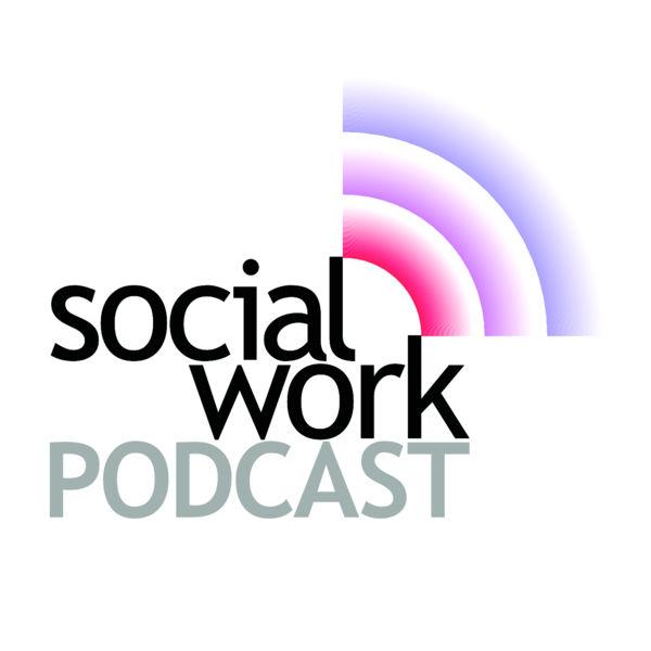 social-work-podcast-logo