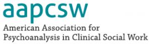 aapcsw-logo