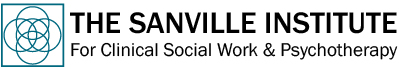 The Sanville Institute